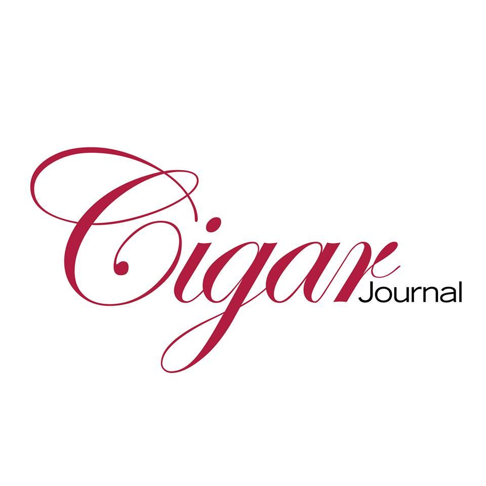 CigarJournal