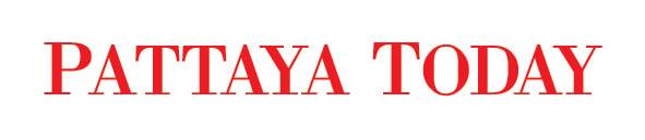 PattayaToday