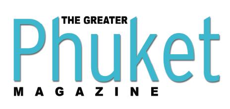 TheGreaterPhuketMagazine